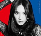 Secret Crush -Koi Yamerarenai-  /MY ID (SINGLE+DVD)  (初回限定版)(日本版)