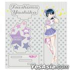 Love Live! Sunshine!! : Yoshiko Tsushima Acrylic Stand Pajama Ver.