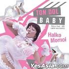 TON DOL BABY (Japan Version)
