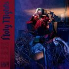 Holy Nights  (Normal Edition) (Japan Version)