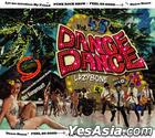 Lazybone Vol. 4.5 - Dance Dance