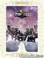 Super Star K4 Top 12 Album - IT's Top 12 (3CD)