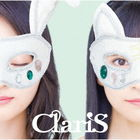 ClariS 10th Anniversary BEST – Green Star – (ALBUM+BLU-RAY) (初回限定盤)(日本版)