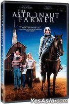 The Astronaut Farmer (2006) (DVD) (US Version)