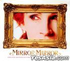 Mirror Mirror Original Soundtrack (OST) (EU Version)