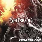Satyricon (EU Version)