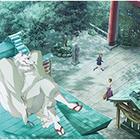 TV Anime Gitsugitsune Original Soundtrack (Japan Version)