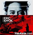 Eric Kwok Best Selections (4CD)