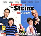 Keeping Up With The Steins (VCD) (Hong Kong Version)