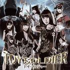 Toy Soldier [Type C] (Japan Version)
