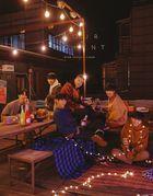 BTOB Special Album - HOUR MOMENT (MOMENT Version)