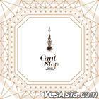 CNBLUE Mini Album Vol. 5 - Can't Stop Special