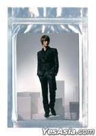 Dong Bang Shin Ki - The 3rd Asia Tour Concert 'Mirotic' - Photo Card Set (10pcs)