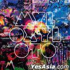 Mylo Xyloto (US Version)