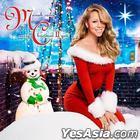 Merry Christmas Ii You (US Version)