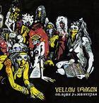 YELLOW DRAGON (Japan Version)