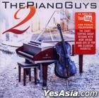 The Piano Guys 2 (EU Version)