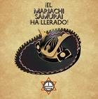 iEL MARIACHI SAMURAI HA LLERADO! (Japan Version)