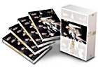 Haken no Hinkaku (DVD) (Boxset) (End) (Japan Version)