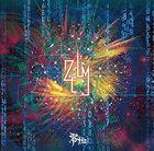 ZELM (ALBUM+DVD) (初回限定版) (日本版)