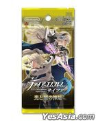 Fire Emblem Cipher : TCG-Z-FB2A Booster Hikari to Yami no Shinen