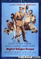 Before Winter Comes (1969) (DVD) (US Version)