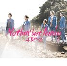 Nothin' but funky [Type A] (SINGLE+DVD) (First Press Limited Edition) (Japan Version)
