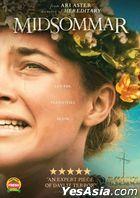Midsommar (2019) (DVD) (US Version)