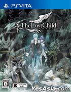 The Lost Child (日本版)