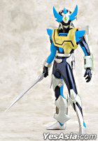 Gutto kuru Figure Collection : 06 Wing Man Guarder