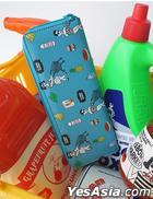 Oohlala Series - Pencil Case (Tabom Market)