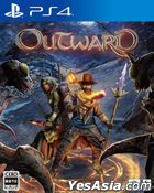 Outward (Japan Version)