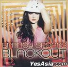 Blackout (US Version)