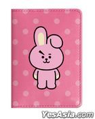 BT21 X Monopoly - Dotted Card Case (Cooky)