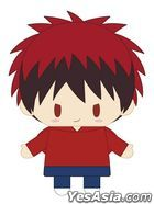 Kuroko's Basketball : Finger Mascot Puppella Taiga Kagami