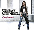 Sunday Morning (Normal Edition)(Japan Version)