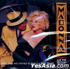 I'm Breathless: Music From and Inspired by the film Dick Tracy (US Version)