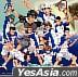 Theatrical Feature The Prince of Tennis Futari no Samurai The First Game / Atobe kara no Okurimono - Kimi ni Saasgeru Tenip...