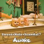 Sweet★Noiz★Scandal? (Normal Edition)(Japan Version)