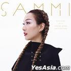 Sammi - Concert 96-19 Theme Song Collection