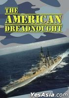 The American Dreadnought (1968) (DVD) (US Version)