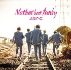 Nothin' but funky  (Normal Edition) (Japan Version)