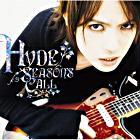 Season's Call (Normal Edition)(Japan Version)