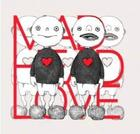 MAD HEAD LOVE / Popping Apathy (Normal Edition)(Japan Version)