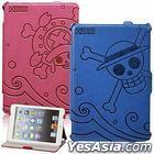 OneMagic Mini iPad  Hai Zei Wang Ya Yin Wen Bao Hu Pi Tao- Lu Fu Lan