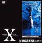 SAY ANYTHING - X BALLAD COLLECTION - (Japan Version)