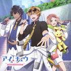 TV Anime I-Chu Original Soundtrack (Japan Version)