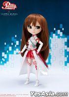 Pullip : Sword Art Online Asuna