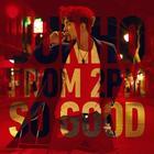 SO GOOD [Type A](ALBUM+DVD) (初回限定版)(日本版)