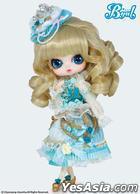 Byul : Princess Minty